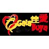 GaiaBuya International Limited 佳愛國際有限公司