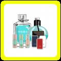 Unisex Fragrance