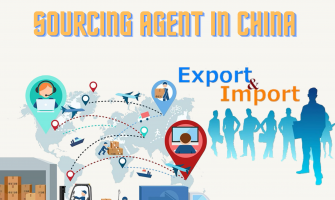 In search of a sourcing agent in China? Read this.