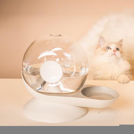 Automatic Water Dispenser Pet Supplies