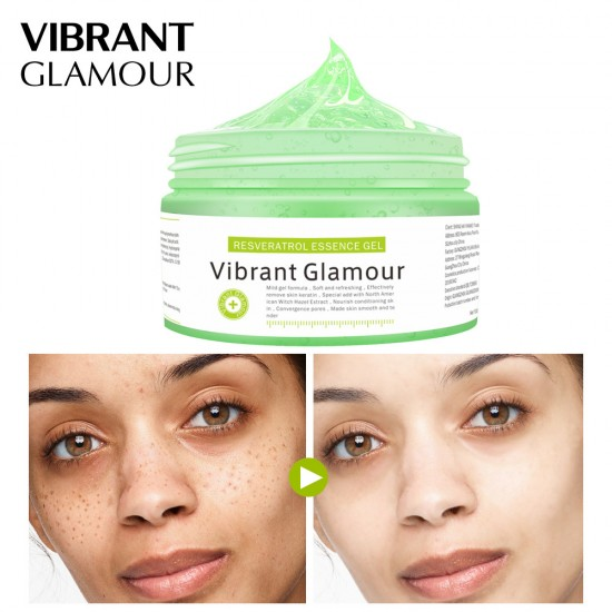 Vibrant Glamour Dragon Blood Essence Condensation. Dilution fine lines reduce pigment precipitation