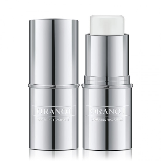 Oranot (male / female) lasting fragrance solid perfume